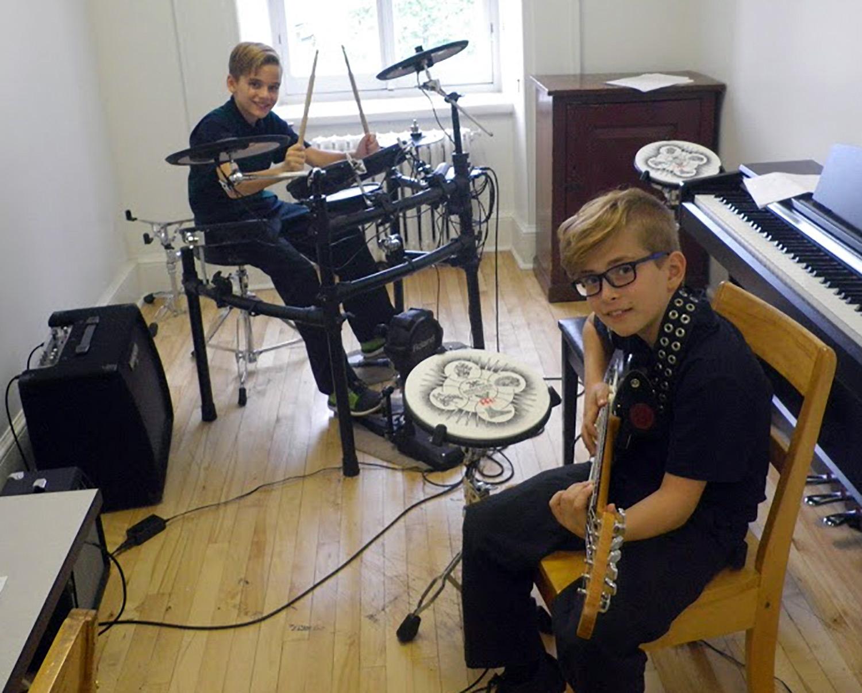 rockband_emile