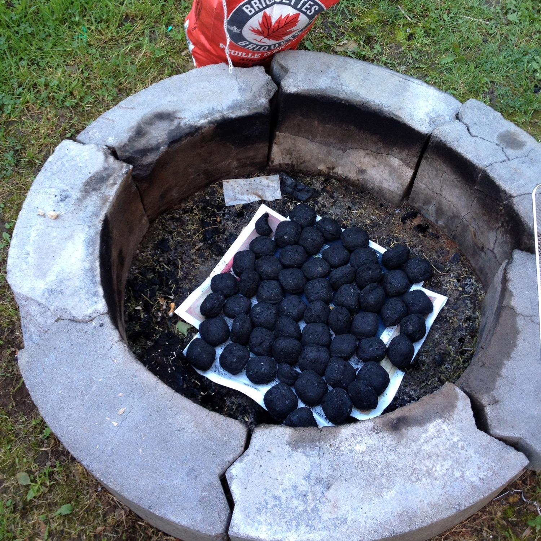 feu_briquettes