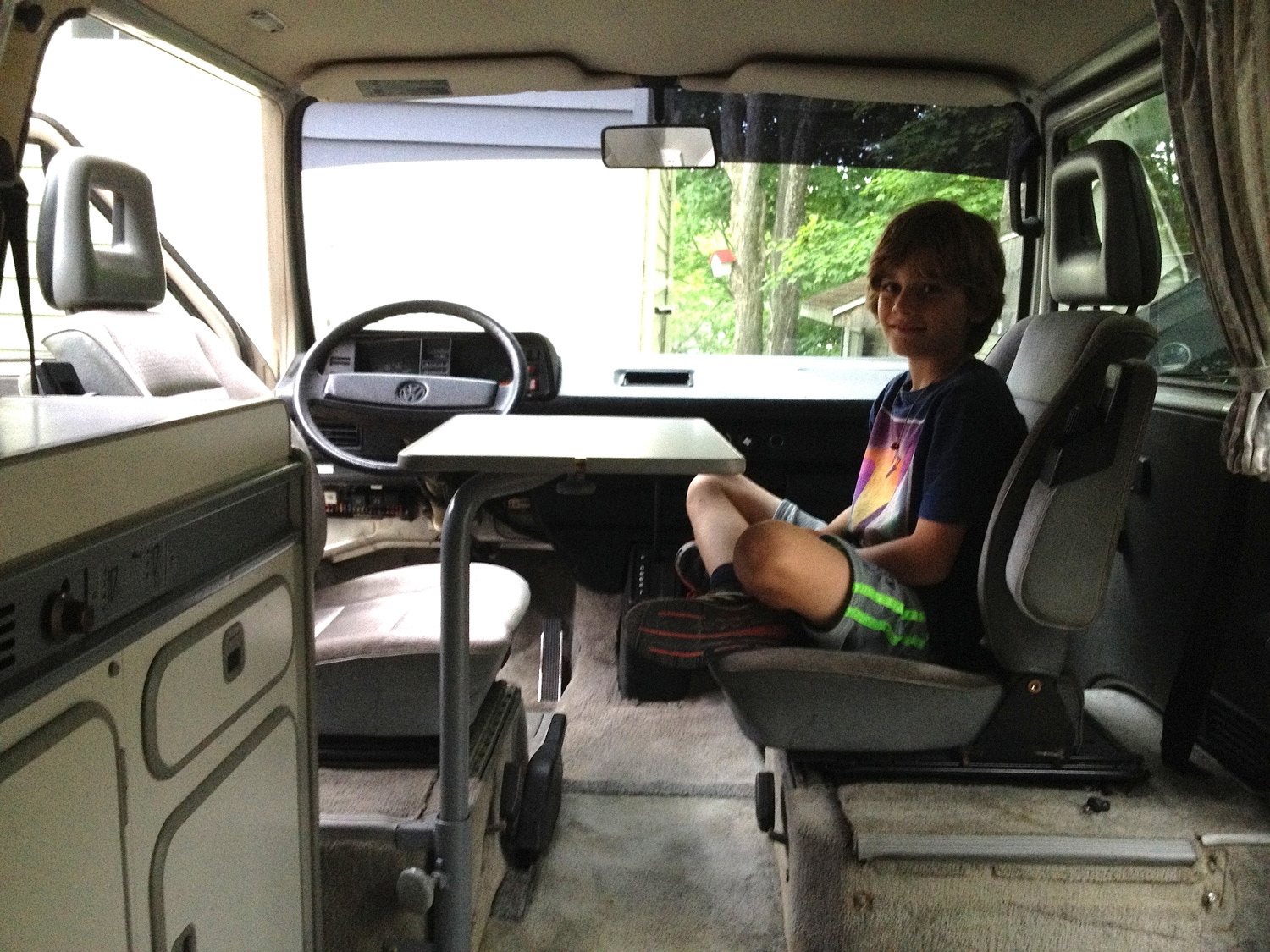 westfalia_interieur