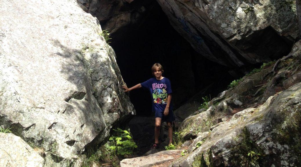 grottes_lapocatiere_1