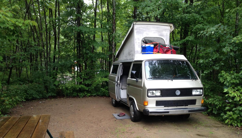 terrain_camping_parc