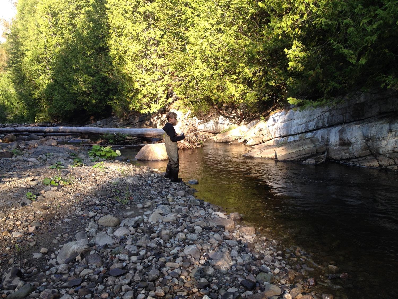 riviere_comporte_4